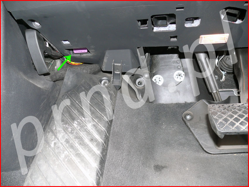 Awesome Automatic Transmissions Advices Diagrams Diagnostic Tools Wiring Cloud Usnesfoxcilixyz