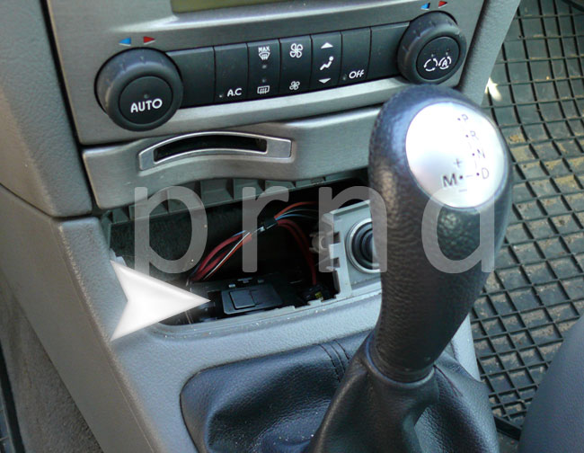 automatic transmissions advices, diagrams, diagnostic toolsRenault Transmission Diagrams #10